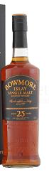 Bowmore 25 yrs