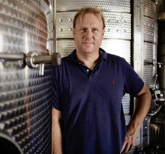 Kershaw Wines