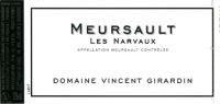 Meursault 2013