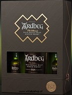 Ardbeg Tastingbox