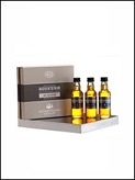 Auchentoshan Gift Collection
