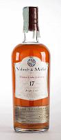 Ben nevis 17 yrs sherry butt Valinch & Mallet