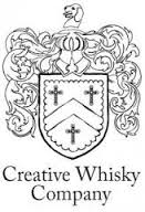 C.W.C The exlusive malts Islay 2007