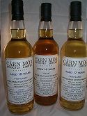 Arran 15 yrs old