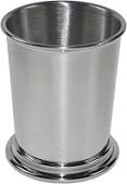 Tinnen Cup