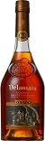 Delamain Cognac Vesper XO