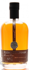 Zuidam Flying DutchMan Rum No1