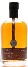 Zuidam Flying DutchMan Rum No1
