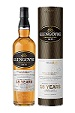 Glengoyne 18 yrs old Tube
