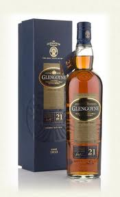 Glengoyne 21 yrs old