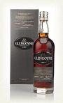 Glengoyne 25 yrs old