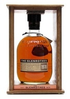 Glenrothes 30 yrs old