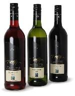 Firefly Fairtrade Pinotage
