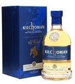 Kilchoman 100% Islay Inaugural