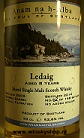 Ledaig 8 yrs old