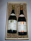 Les Hauts Clochers Limoux Chardonnay / Pinot Noir