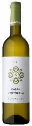 Vinho Verde Loureiro wit