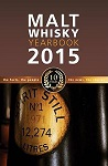 Whisky Yearbook 2015