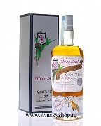 Mortlach 22 yrs old