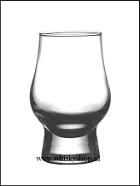 Perfect Dram Glas