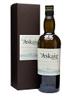 Port Askaig 12 yrs old