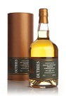 Royal Lochnagar 10 yrs old