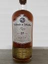 Valinch & Mallet Rum