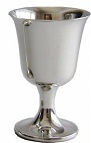 Small Bell Goblet