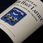 Chateau Smith Haut Lafite