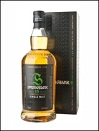 Springbank 15 yrs old