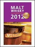 Whisky Yearbook 2012