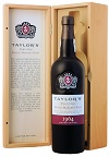 Taylors 1964 Single Harvest